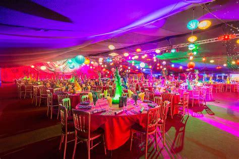 christmas party ideas nottingham home design inspirations