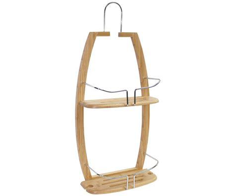 serviteur de bambou etag 232 re meuble de salle de bain