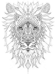 henna tattoo länger haltbar machen 40 mandala vorlagen mandala zum ausdrucken und ausmalen