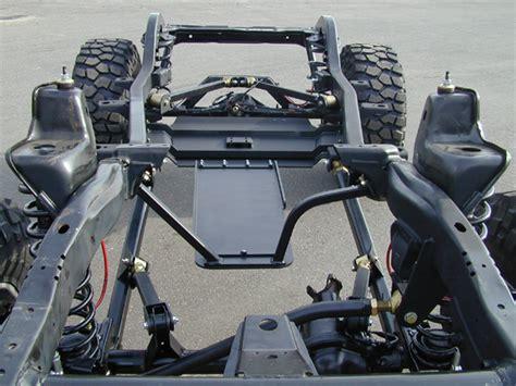 Jeep Tj Arm Kit Clayton 4 0 Quot Arm Suspension Lift Kit For Jeep