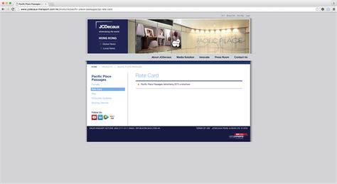 jcdecaux si鑒e social jcdecaux portfolio venture solutions ltd
