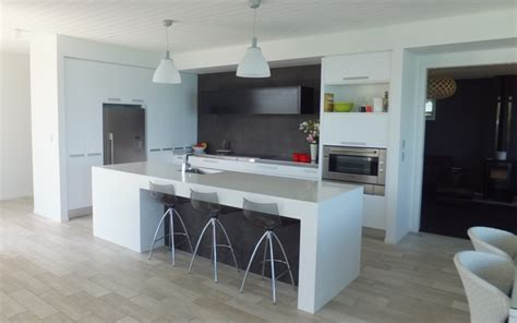 kitchen designs nz modern kitchen designs nz kitchen new zealand bathroom