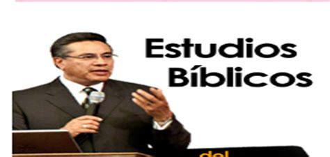 chuy olivares predicaciones 2016 chuy olivares predicas 2016 para varones predicas