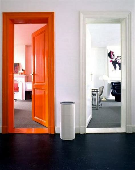 interior door colors 22 excellent interior door colors rbservis com
