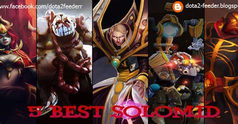 discord dota 2 indonesia 5 best hero solomid versi dota 2 indonesia dota 2 feeder
