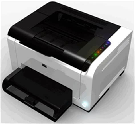 Printer Laser Hp 1025 printer specifications for hp laserjet pro cp1025 and