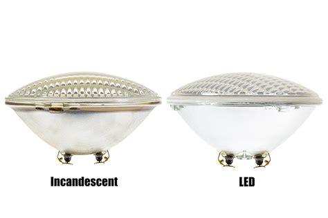 12 Volt Led Landscape Light Bulbs Par56 Led Bulb 100 Watt Equivalent 12 Vdc Pool Light 970 Lumens Led Landscape Bulbs