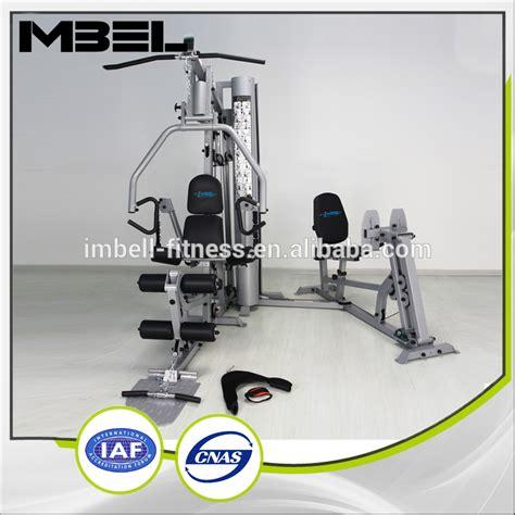 multi station home equipment buy home equipment