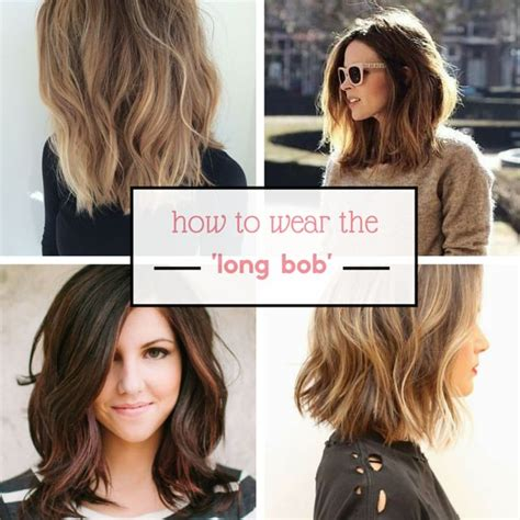 rodeo hair hair styles by me pinterest haar rodeo 25 best ideas about long haircuts for boys on pinterest