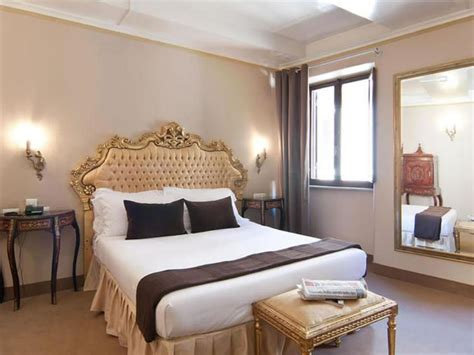 hotel via delle carrozze roma royal palace luxury hotel in rome room deals photos