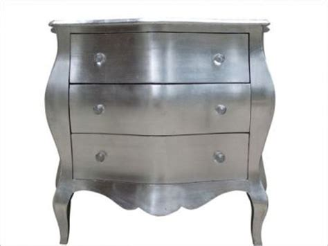 Etre Commode by Desir D Ecriture
