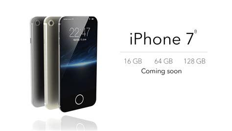 iphone 7 bigger screen same size yanko design