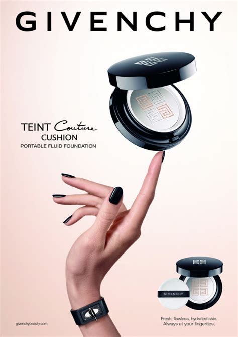 Mac Ayeshadow Panda Make Up Set Original Singapore givenchy teint couture cushion portable fluid foundation news