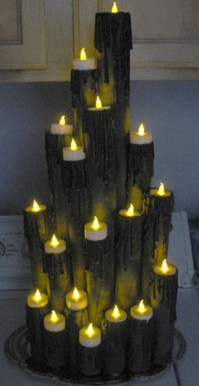 127 best images about diy home mood lighting on pinterest