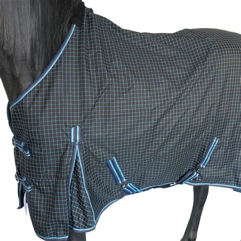 Lightweight Outdoor Rug Waterproof Cob Pony Lightweight Outdoor Summer Turnout Sheet Rug 4 6 7 0 Uk Ebay