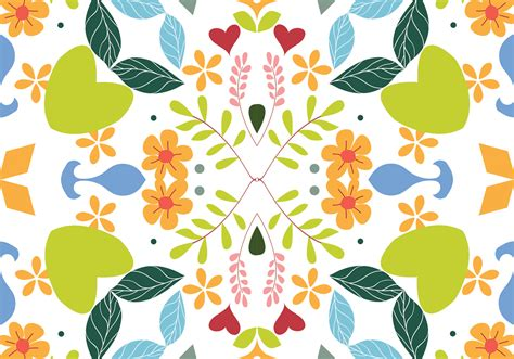 floral pattern background free floral seamless pattern background download free vector