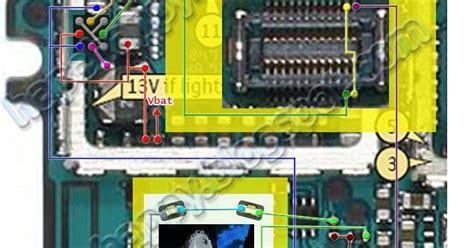 resistor hp nokia 5k resistor in nokia 3110c 28 images 6300 3110c 3500 lcd blank lcd light 2 2 k resistor in