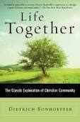 new worshiping communities a theological exploration books christianity fiction non fiction and