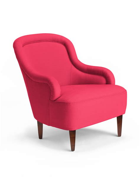 kate spade furniture kate spade s new furniture will make you want to commit to