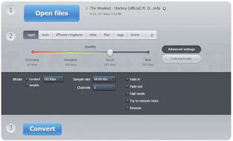 format audio wma how to convert wma files to mp3 aac wma ogg format