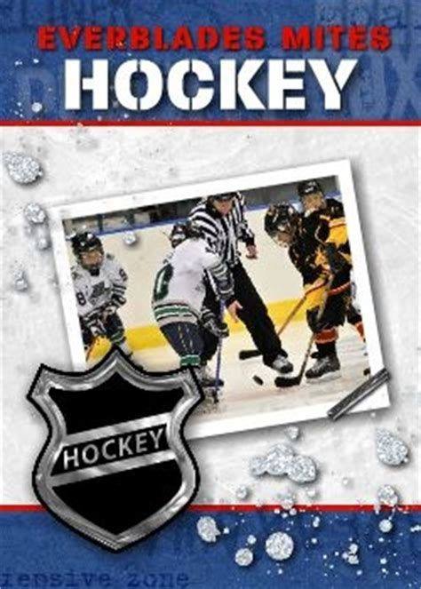 Hockey Player Card Template by Pin By Roxanne Buchholz On My Hm Sports Templates