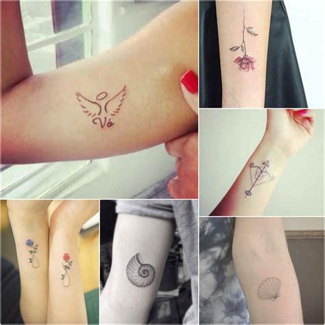tatuagens femininas delicadas 2016 fotos livre beleza inspira 199 195 o tatuagens delicadas no bra 199 o