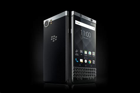 Blackbery Keyone Bb K1 Ram 3gb 32gb New Segel blackberry keyone specs and features crackberry