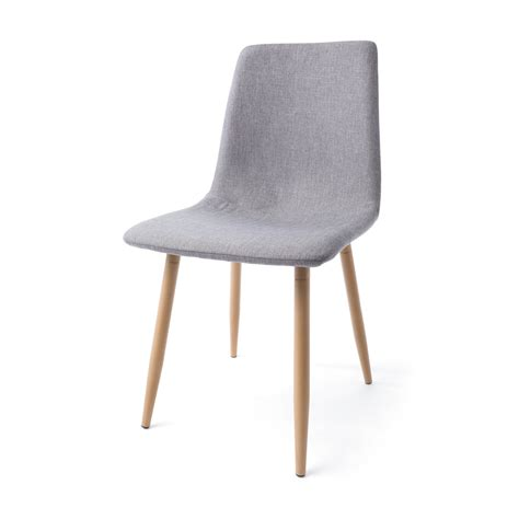 Upholstered Dining Chair Kmart Dining Chairs