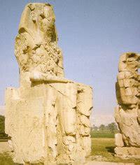 ancient egypt new world encyclopedia ancient egypt new world encyclopedia