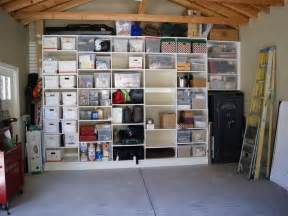 interior shed interiors and storage ideas back of the wall