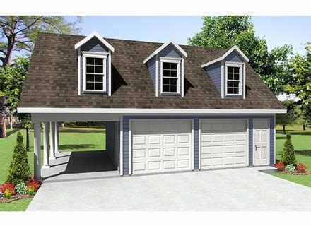 2 car garage plans with insanely cool car garage designs house plans 64820