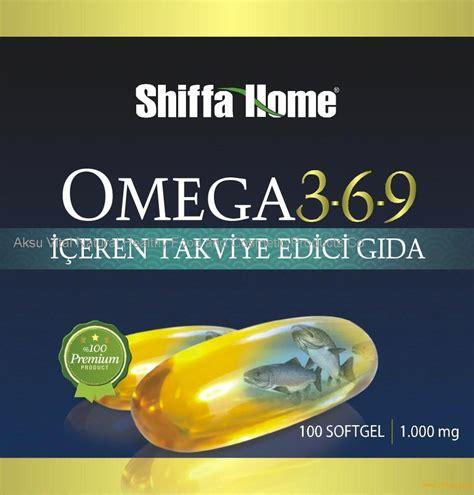 best omega 3 6 9 supplement brand omega 3 6 9 capsules best omega 3 capsules 1000 mg x 100
