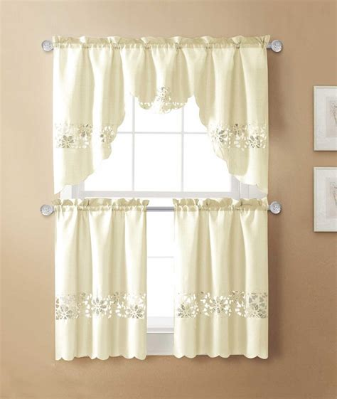 lemon kitchen curtains 1000 images about curtains on pinterest lemon kitchen