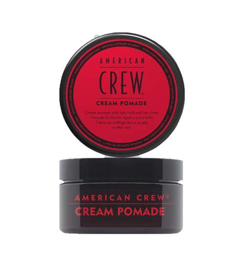 Pomade Crew american crew pomade eduardosouto
