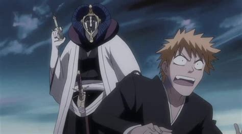 anime free full episodes bleach full episodes 35 cool wallpaper animewp com