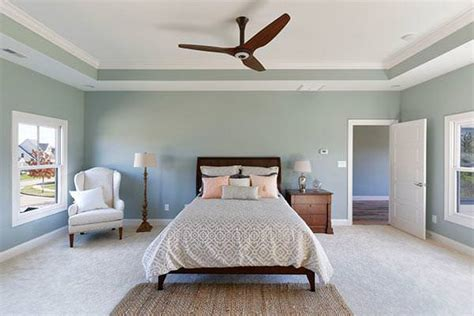 how to circulate air with fans destratification fans by big fans save you and