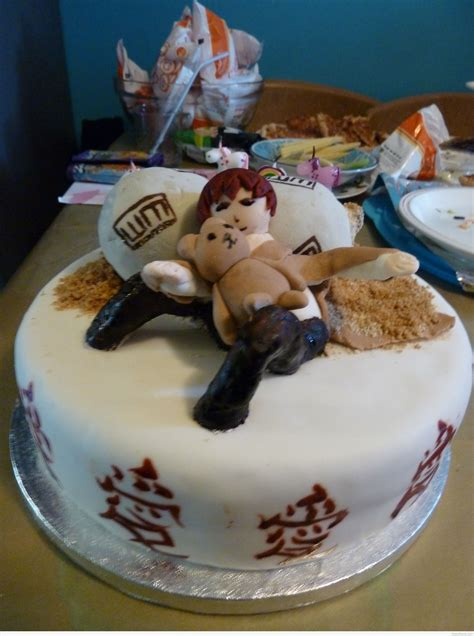Meme Birthday Cake - pin otaku meme 187 anime and cosplay memes my 16th birthday