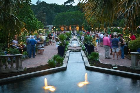 Riverbanks Botanical Garden by Magnolia Room Events And Hospitality Riverbanks Zoo