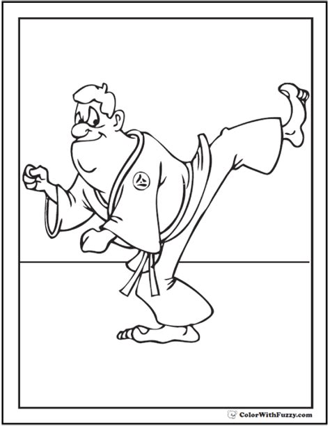 sports coloring pages pdf 121 sports coloring sheets customize and print pdf
