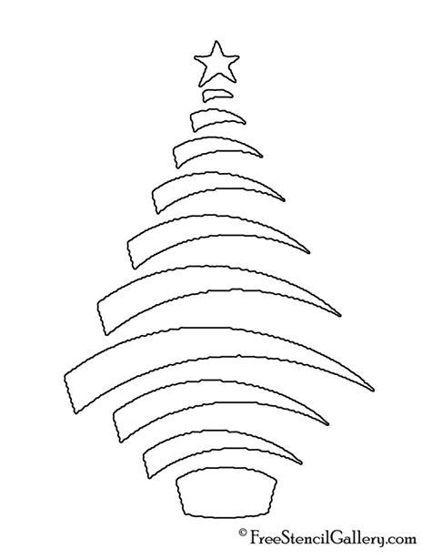 christmas decorations print psoriasisguru com