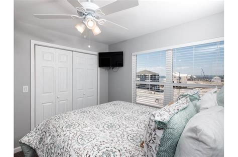 happy place townhome navarre florida house cottage rental