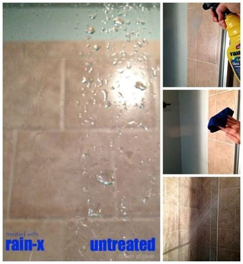 A Surprising Way To Prevent Soap Scum Build Up On Glass Getting Soap Scum Glass Shower Doors