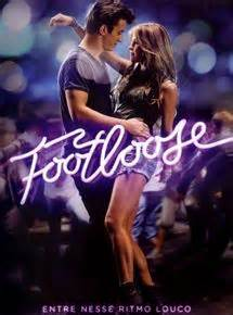 film streaming quebec footloose filme 2011 adorocinema