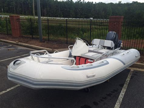 zodiac boats for sale florida zodiac boats for sale page 8 of 30 boats