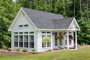 Cape Style House Plans Grand Victorian Custom Photos The Barn Yard Amp Great