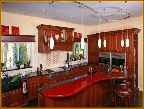 different ideas diy kitchen island probably fantastic free kitchen island designs with bar