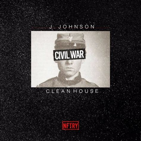 music to clean house by j johnson clean house by rapzilla free listening on soundcloud