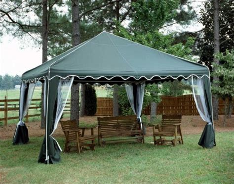 triyae canopy for backyard target various design