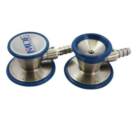 Stetoscope Dual Gc Premier mdf er premier stethoscope 797dd04 797dd10 797dd11 797dd17 797ddbo 797ddk11 stethoscopes