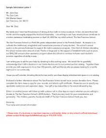 Reimbursement Letter Template Best Photos Of Letter For Tuition Reimbursement Tuition